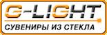 ДЖИ-ЛАЙТ — Объемная 3D лазерная гравировка в стекле, фотографии в стекле